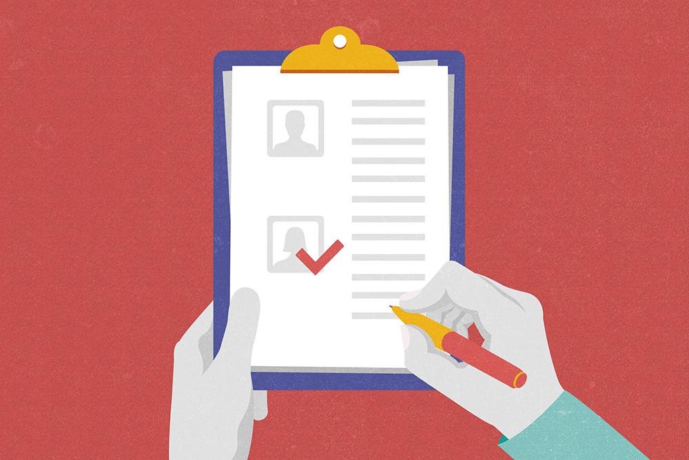 staff-hiring-checklist