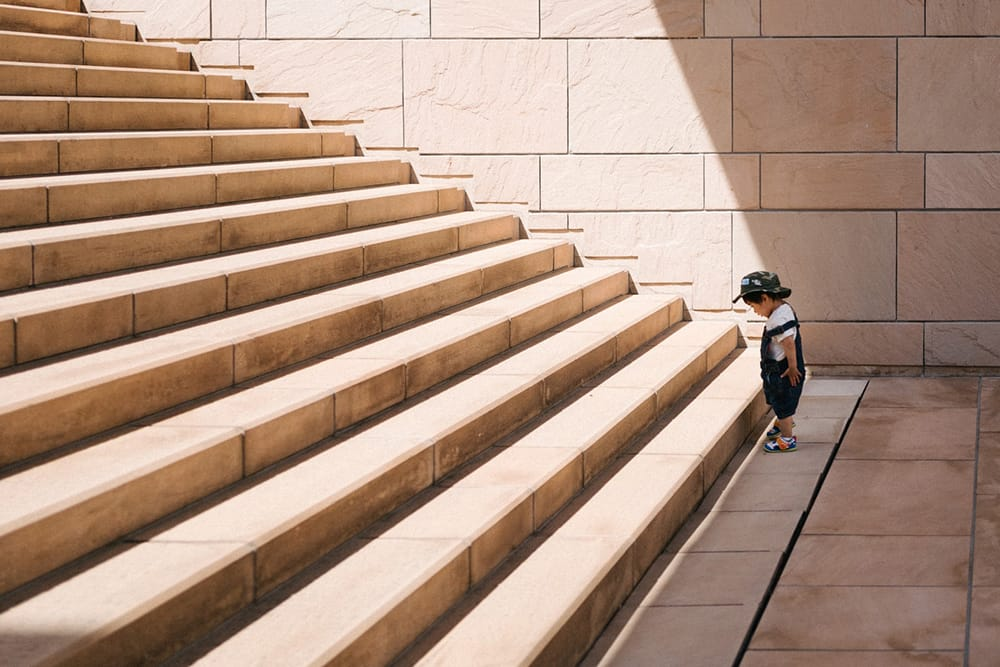 climbing-up-stairs