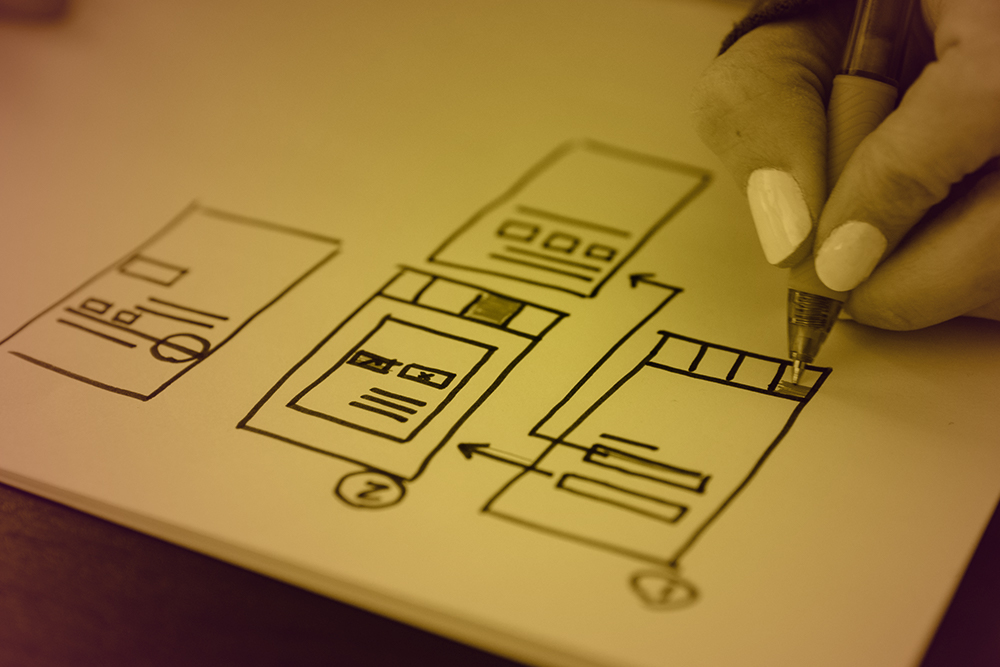 Storyboard for Beginners in Product Design Thumbnail