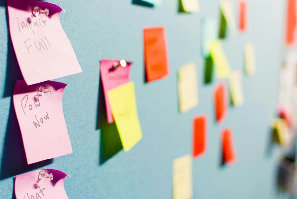Agile Product Development For Beginners - Thumbnail