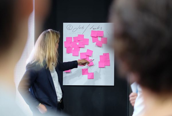 How to Run Shorter 4-day or 3-day Design Sprints - Thumbnail