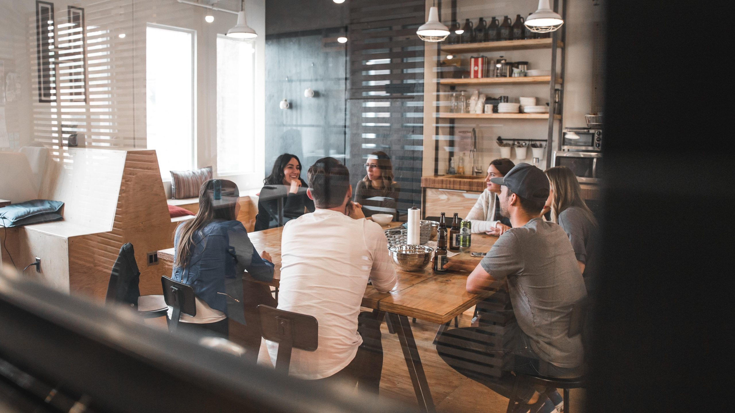 7 Things to Consider When Outsourcing Your Prototype Design